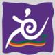 2013海南儋州国际马拉松