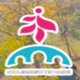 (武汉)东湖绿道樱花半程马拉松