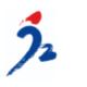 第九届苏州环金鸡湖国际半程马拉松