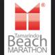 塔玛琳多沙滩马拉松