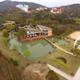 中国·南北湖跑山赛(春季赛)