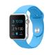 苹果Apple Apple Watch 运动版 男女同款