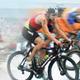 杭州千岛湖国际铁人三项洲际杯赛