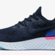 Nike 耐克 Epic React Flyknit 男款