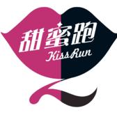 西安女子半程马拉松