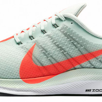 Nike 耐克 Zoom Pegasus 35 Turbo 男女同款