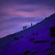 云端的约会——2017凯乐石环四姑娘山超级越野跑