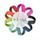 Fitbit Fitbit Flex 男女同款