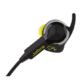 Jabra Sport Pulse™ Wireless博驰无线耳机