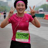 义乌国际半城马拉松2015.4.19(12)