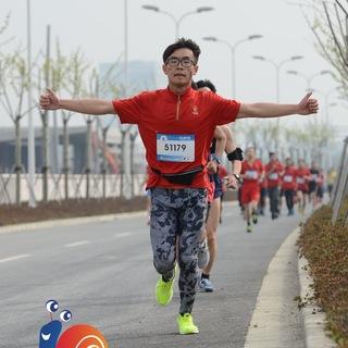 欢乐跑上海站 (16)
