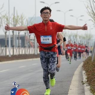 欢乐跑上海站 (17)