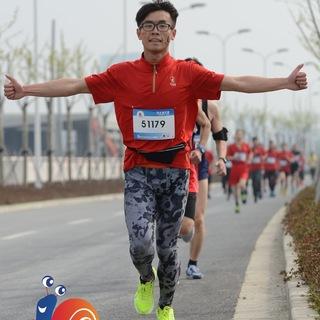 欢乐跑上海站 (19)
