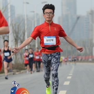 欢乐跑上海站 (20)