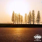 2018 淀山湖追日半程马拉松赛暨550乡村马拉松第八站第三届