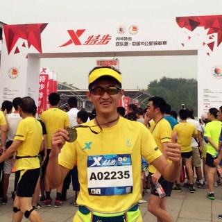 2016特步欢乐跑·中国10公里锦标赛总决赛(2016.09.04).jpg