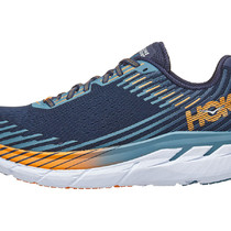 Hoka One One Clifton 5 男款