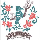 伊林·2018伊春国际森林马拉松