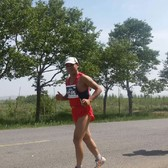 康保草原国际马拉松