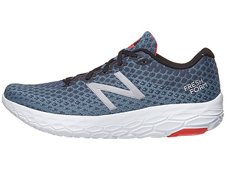 New Balance 新百伦 Fresh Foam Beacon 男款
