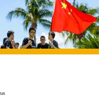 2014青年梦想公益跑