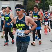 41KM by 大鑫 14:25-14:40