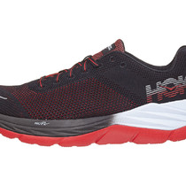 Hoka One One Mach 男款