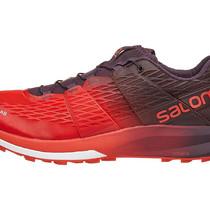 Salomon 萨洛蒙 S-LAB Ultra 男女同款