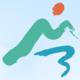 """2018牡丹江镜泊湖国际马拉松赛暨""""健康中国""""马拉松系列赛"""