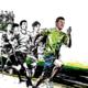承德国际马拉松赛