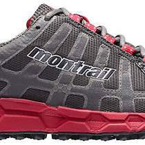 Montrail Bajada II Outdry Trail Running Shoe 女款
