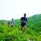 中国沂山百公里山地户外运动挑战赛