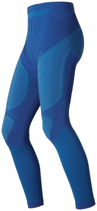 Evolution X-Warm 紧身超保暖长裤