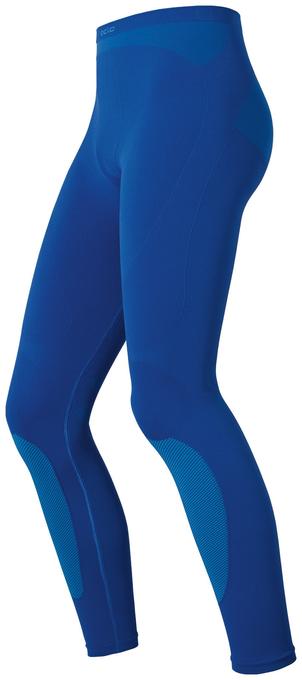 Evolution Warm 紧身保暖长裤