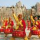 2018 中国·东平首届水浒国际马拉松