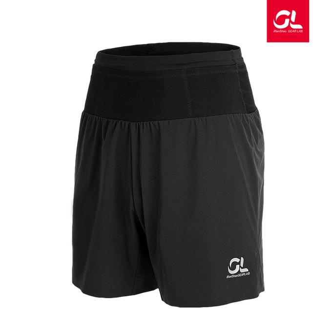 多功能跑步短裤2.0