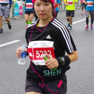 2015 1108 副本