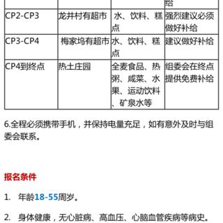 2014吉武·杭州山地越野赛