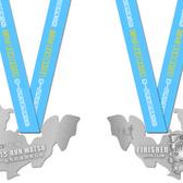 2015马祖马拉松
