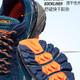 ASICS 亚瑟士 越野跑鞋 GEL-FujiTrabuco 4