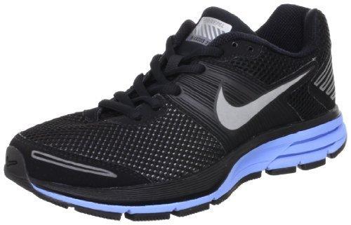 Nike 耐克 女子跑步系列WMNS AIR PEGASUS+ 29 SHIELD跑步鞋