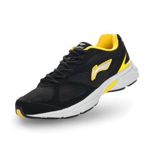 Li Ning 李宁 正品运动鞋 新款男鞋经典运动休闲跑步系列减震跑鞋