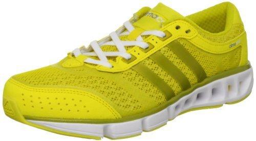 Adidas 阿迪达斯 climacool ride 清风跑步鞋 男