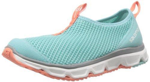 Salomon 萨洛蒙 女 生活休闲鞋SHOES RX MOC 3.0 W