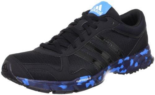Adidas 阿迪达斯 VERSATILE 女 跑步鞋marathon 10 camo w