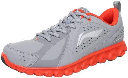 Li Ning 李宁 跑步系列 男 跑步鞋