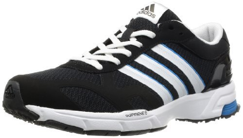 Adidas 阿迪达斯 AKTIV marathon 10 ng m 男 跑步鞋