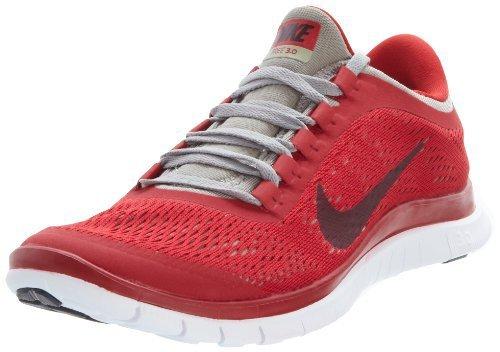 Nike 耐克 跑步系列 男 跑步鞋 NIKE FREE 3.0 V5