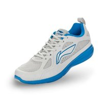 Li Ning 李宁 运动鞋 新款男鞋经典跑步系列减震跑鞋