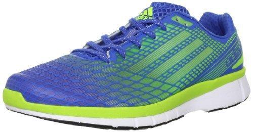 Adidas 阿迪达斯 adizero feather 3 m 男 跑步鞋